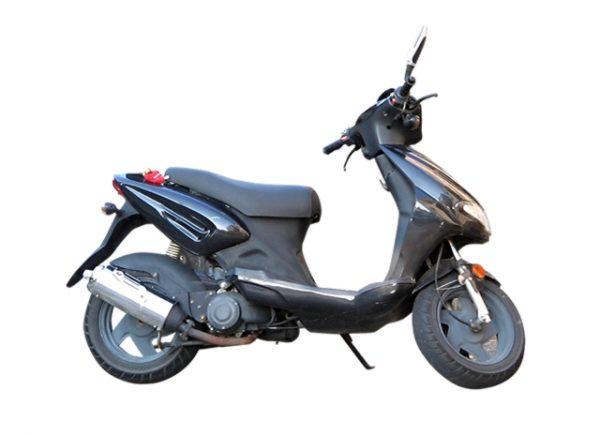 オートバイ・自転車 カー用品